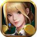 豪莎娱乐app  v3.8 真人福利版