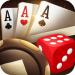 谷风棋牌app  v2.3 真金福利版