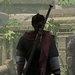 轩辕剑7  v1.0