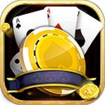 亚诺棋牌app手机版