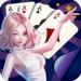 电音娱乐棋牌  v4.7 真金提现版
