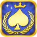 博宝堂棋牌安卓版  v2.1 送彩金版
