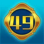 49ÆåÅÆÊÖ»ú°æ