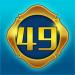 49棋牌  v2.4