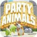 party animals游戏