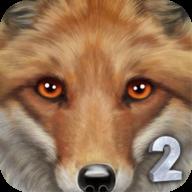 终极野狐模拟器2中文版