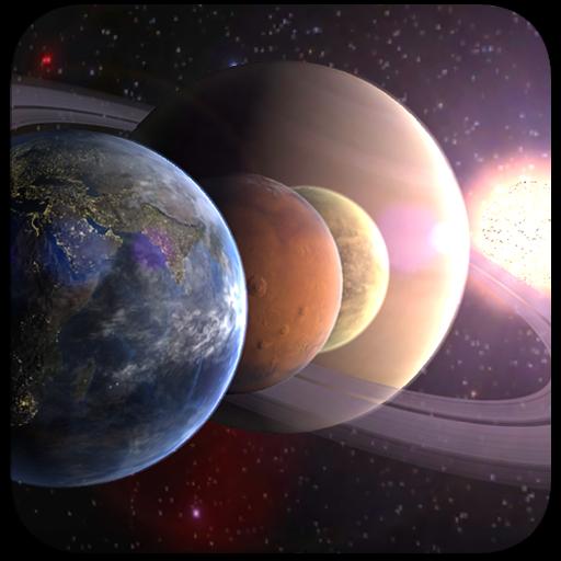 创造行星汉化版