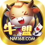 牛盟棋牌app