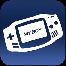 myboy模拟器中文版
