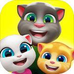 汤姆猫总动员中文版