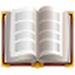 goldendict完美破解版 v1.6.2