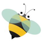 蜜蜂影视app