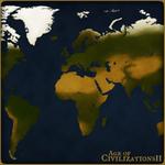 文明时代2无限金币破解版
