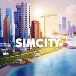 模拟城市我是市长无限绿钞版