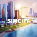 模拟城市我是市长无限绿钞版  v0.33