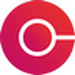红芯浏览器