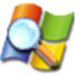 process explorer中文版  v16.22