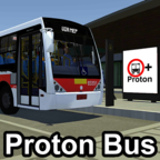 宇通巴士模拟器2020破解版