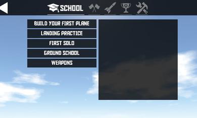 简单飞机中文版