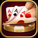 百灵棋牌app