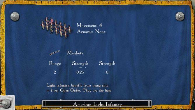 独立战争游戏