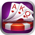 8856鸿运棋牌app