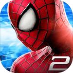 超凡蜘蛛侠2免谷歌破解版apk