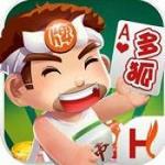 多狐棋牌游戏官网app