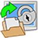 securefx破解版  v7.3.2