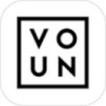voun官方安卓中文版