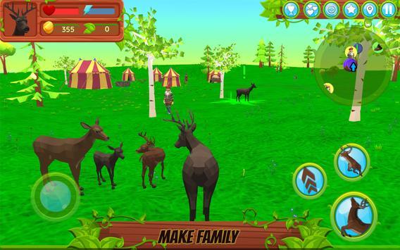 鹿模拟器手机版下载