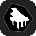 唱作魔方app