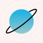 小宇宙app最新版