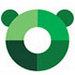 熊猫卫士破解版 v1.0 免费版
