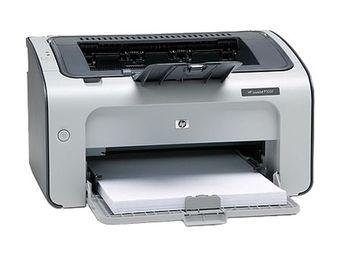 hp1008打印机驱动