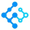 finebi破解版 v4.0 官方版