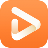 华为视频app