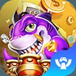 捕鱼王棋牌app最新版