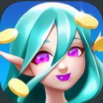 小白互娱棋牌app最新版
