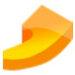 live800在线客服系统 v18.2.9.6 官方版