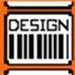zebradesigner破解版