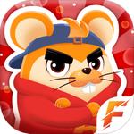 叠仓鼠app