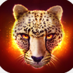 猎豹无限金币钻石版