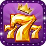 777大赢家电玩城app