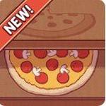 可口的披萨无限钞票破解版