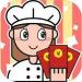 梦幻寻宝糕点屋红包版  v2.0 最新版