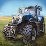 农场模拟器16无限金币版