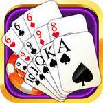 每天送6元救济金的娱乐棋牌app