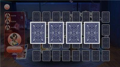 蓝洞棋牌老版本下载赚真钱版