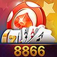 8866棋牌手机版